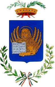 stemma latina