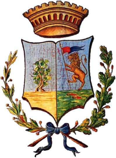 stemma provincia palermo - photo#31