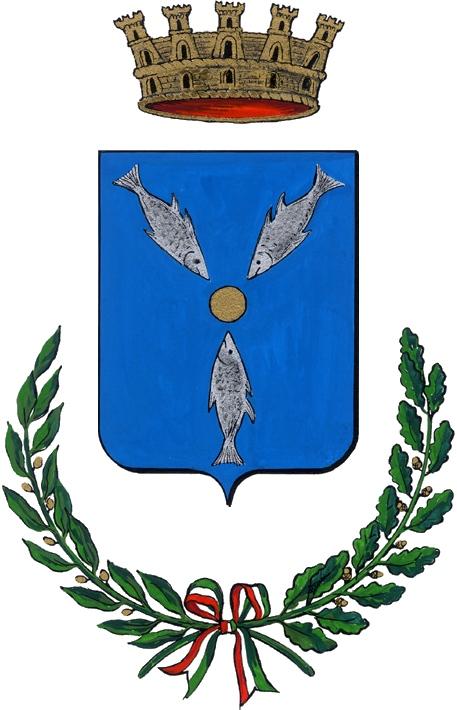 stemma provincia palermo - photo#30