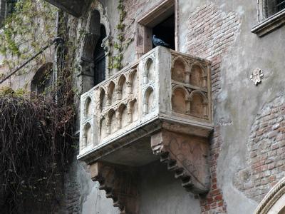 IngForum •Leggi argomento - definizione balcone aggettante