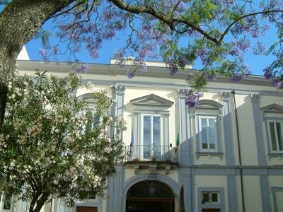 Villa Bruno Eventi
