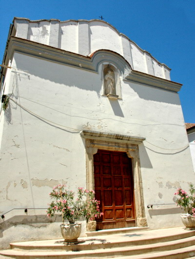 chiesa jpg