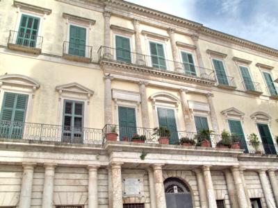 Italy: Altamura Photos